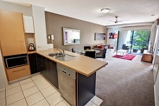 Short Term Accommodation Brisbane Accommodation Brisbane